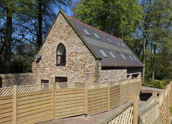 4 bed detached house to rent in Vijay Bhavn, Cottage Lane, Sheffield S11