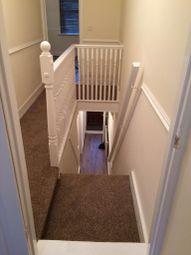 Thumbnail Room to rent in Ashburnham Road, Belvedere