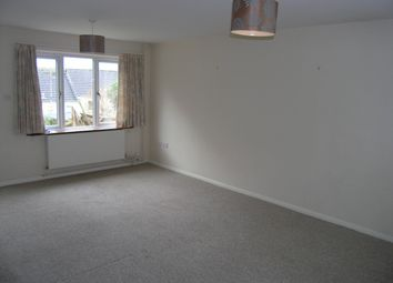 Thumbnail 2 bed property to rent in Hitherspring, Corsham