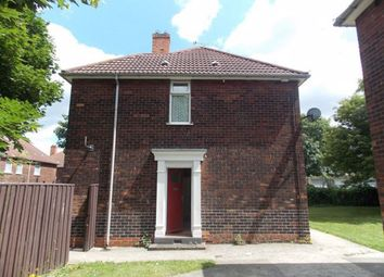 Thumbnail 2 bed property to rent in Jubilee Square, Sykes Street, Hull