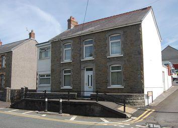 Thumbnail 3 bed property for sale in Cwmamman Road, Glanamman, Ammanford