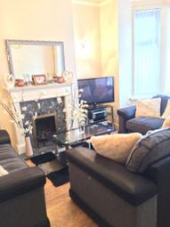 Thumbnail 5 bed terraced house for sale in Belgrave Road, Hathershaw Oldham