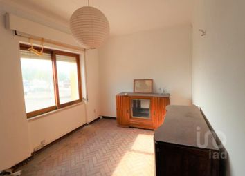 Thumbnail 2 bed detached house for sale in Silveira, Torres Vedras, Lisboa