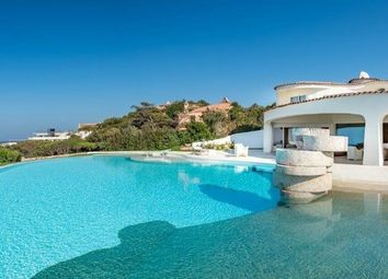 Thumbnail 7 bed villa for sale in Costa Smeralda, 07020 Porto Cervo Ss, Italy