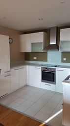 2 bed flat for sale in Kelso Place, Manchester M15