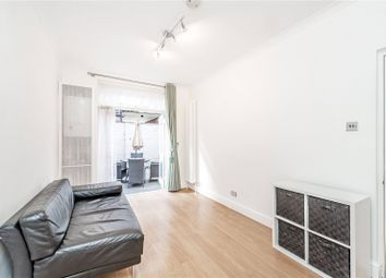 Thumbnail 1 bed flat to rent in Belgrave House, 92-94 Belgrave Road, London