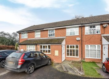 Thumbnail 3 bedroom terraced house for sale in Barkham, Wokingham