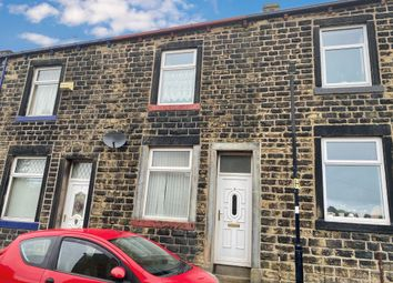 Thumbnail 1 bed terraced house for sale in Bold Street, Colne
