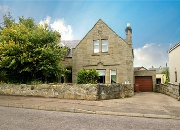 Thumbnail 4 bed detached house to rent in 59 Forsyth Street, Hopeman, Moray