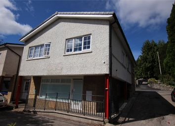 Terraced house to rent in The Old Lloyds Bank, 1 Lowther Gardens, Grange-Over-Sands, Cumbria LA11