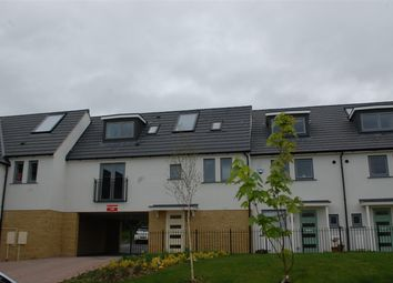 Thumbnail 3 bed maisonette to rent in Stroud, Glos