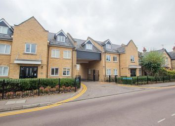 2 bed flat to rent in Southmill Court, Southmill Road, Bishops Stortford, Herts CM23