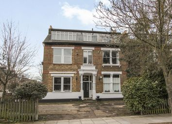 Thumbnail 1 bed flat for sale in 149 Queen's Drive, London