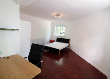 Thumbnail Flat for sale in Phoenix Court, Purchese Street, London