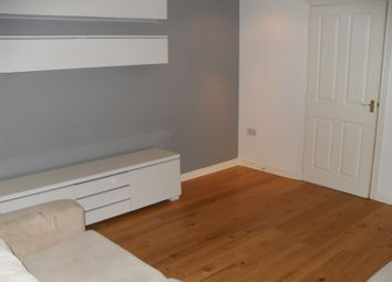 Thumbnail 3 bed town house for sale in Huxley Court, Stratford Upon Avon