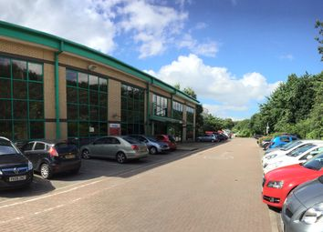 Thumbnail Office to let in Leacroft Road, Birchwood