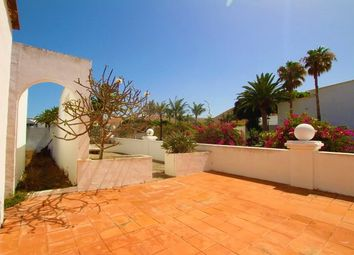 Thumbnail 5 bed villa for sale in Yaiza, Lanzarote, Canary Islands, Spain