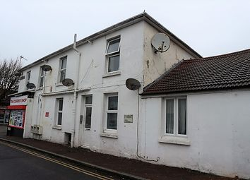 2 bed flat for sale in Seaside, Eastbourne BN22