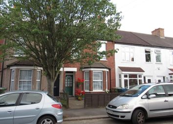 Thumbnail 2 bedroom terraced house for sale in Wellington Road, Harrow