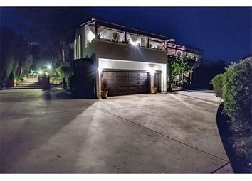 Thumbnail 4 bed property for sale in 16635 Jackson Oaks Dr, Morgan Hill, Ca, 95037