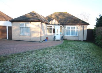 Thumbnail 2 bed semi-detached bungalow for sale in Picquets Way, Banstead