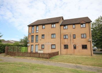 Thumbnail 1 bed flat for sale in Flat 9, 7 Echline Rigg, South Queensferry