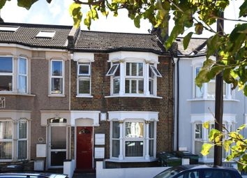 Thumbnail 2 bed flat for sale in Darfield Road, London