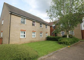 Thumbnail 1 bed flat to rent in Shearers Way, Boreham, Chelmsford, Essex