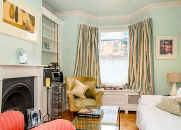 Thumbnail 2 bed property to rent in Goodenough Road, Wimbledon