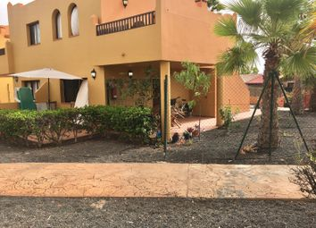 Thumbnail 1 bed apartment for sale in Tamarindo II, Corralejo, Fuerteventura, Canary Islands, Spain
