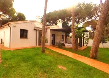 Thumbnail 3 bedroom villa for sale in Marbella, Malaga, Spain