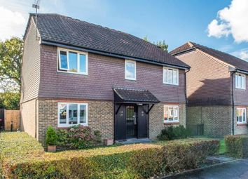 Thumbnail 1 bedroom property for sale in Burpham, Guildford, Surrey
