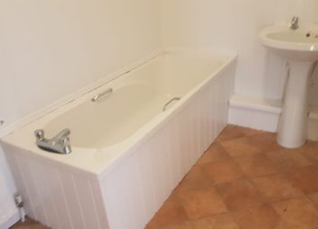 3 bed terraced house to rent in Church Road, Doncaster DN12