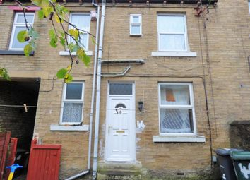 Thumbnail 3 bedroom property for sale in Loughrigg Street, Bradford