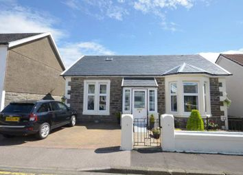 Thumbnail 3 bed detached house for sale in Victoria Cottage Cromwell Street, Dunoon