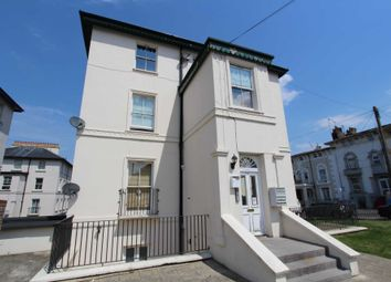 Thumbnail 2 bedroom flat for sale in Lansdowne Square, Northfleet, Gravesend