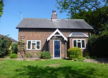 Thumbnail 3 bed cottage to rent in Botany Bay, Retford