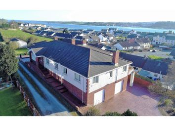 Thumbnail 4 bed detached bungalow for sale in Windmill Hill, Portaferry