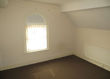 Thumbnail 4 bedroom end terrace house to rent in Castlewood Road, Liverpool
