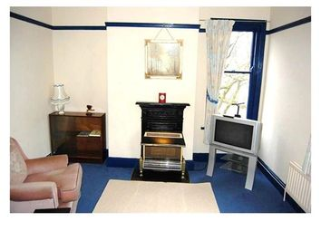 Thumbnail 3 bed flat to rent in Hillside Manse School Lane, Brinscall, Chorley, Lancashire