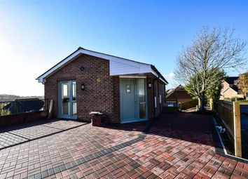 Thumbnail 4 bed detached house for sale in Stonebeach Rise, St Leonards On Sea, East Sussex