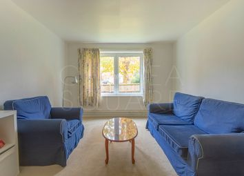 Thumbnail 1 bed flat for sale in Chatsworth Road, Kilburn