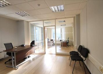 Thumbnail Serviced office to let in Church Close, Kensington Church Street, London