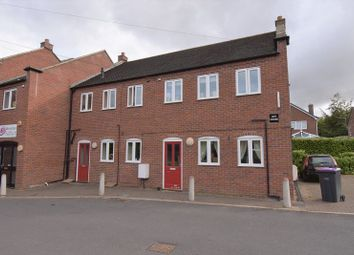 Thumbnail 1 bed flat to rent in 3 Hoy House, Shop Lane, High Ercall