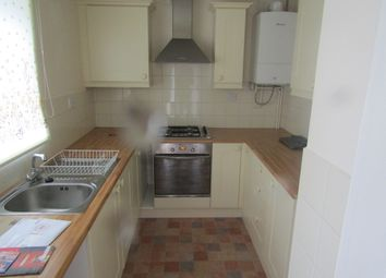 Thumbnail 3 bed bungalow to rent in 1 Crutchley Way, Leamington Spa