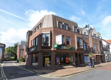 Thumbnail Office to let in First Floor 22-24 King Street, Maidenhead