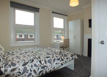 Room to rent in Edinburgh Road, Reading RG30
