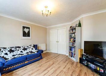 Thumbnail 2 bed flat for sale in Parrs Wood Road, Manchester, Greater Manchester