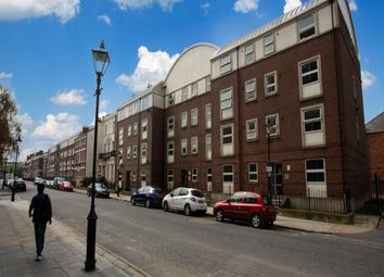 Thumbnail 2 bed property to rent in Standard 2 Bed, Bedford Street South, Liverpool