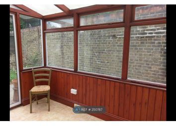 Thumbnail 4 bed end terrace house to rent in Hither Green, London